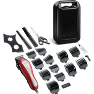Headstyler 20pc Clipper Kit