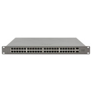 GS110-48P 48 Port POE Switch