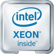 DL380 Gen10 6130 Xeon-G Kit