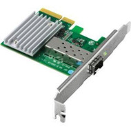 10gb Pcle Sfp Network Adapter