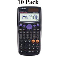 FX300ESPLUS Teacher Pack