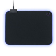 MP750M Soft RGB Mouse Pad
