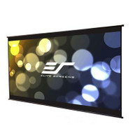 "100"" 16 9 Outdoor Screen"