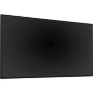 "49"" AIO Commercial Display"