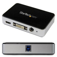USB 3.0 HD Capture Device