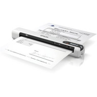 DS-80W Wireless Scanner