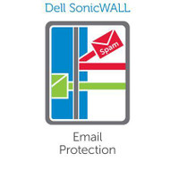 Email Protection Subscription