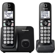 Two Handset Telephone