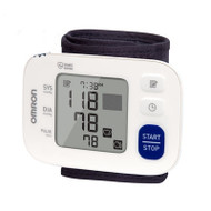 3 Series Wrist BP Unit