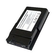 6 Cell Battery for Fujitsu