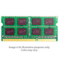 16GB DDR3L 1600 CL11 SODIMM