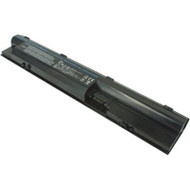 Battery for HP Probook
