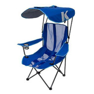 Original Canopy Chair Royal