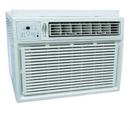 12000BTUH Window AC