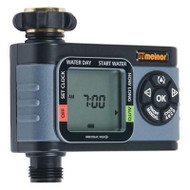 1 Zone Hydrologic Water Timer