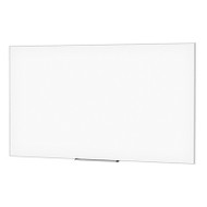 "100"" Idea Screen Whiteboard"