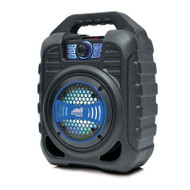 "5"" Portable Party Speaker"