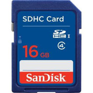 16GB BlueC4U 2 Pack