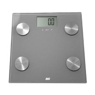 Celebrity BMI Bath Scale 400LB