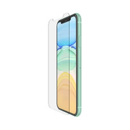 SF Tempered Glass iPhone 11 X