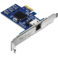 2.5GBASE-T PCIe Network Adapt.