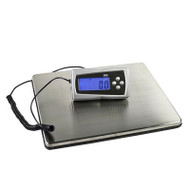 Commander Shipping Scale 330lb