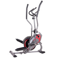 StepTrac Elliptical Stepper