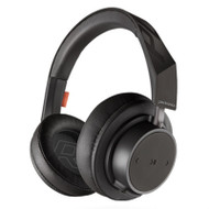BACKBEAT GO 600R HEADSET