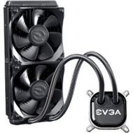 EVGA CLC 240 CPU Cooler
