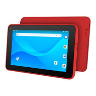 """QuadCore 7"""" Tablet Android"""