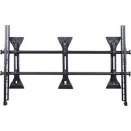 """Wall Mount for 55"""" 100"""" Screen"""