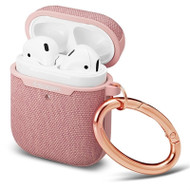 AirPod Case Urban Fit Rse Gld