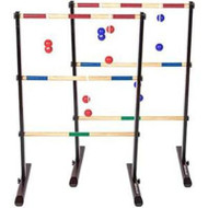 Premium Ladder Ball