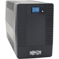 1500VA 900W UPS Battery Back U
