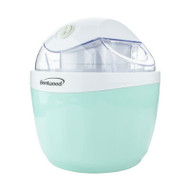 Ice Cream Maker 1Qt Blue