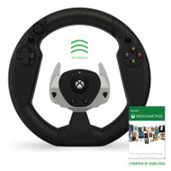Wireless Racing Wheel XBox One