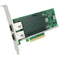 Converged Network Adapt T2