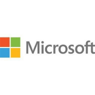 Microsoft Licenses Win Svr 03 Ex Con SA Only Acad