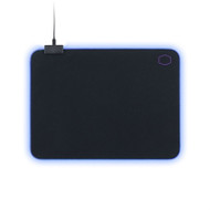 MP750L Soft RGB Mouse Pad