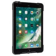 SafePort Rugged Case for iPad