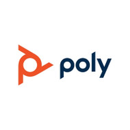 Poly Mounting Bracket for IP P