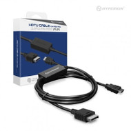 HDTV Cable for PS2/ PS1