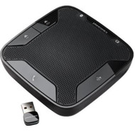 Calisto P620 M Wireless UC Spe