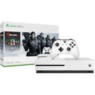 XBOX ONE S Gears of War 5 1TB