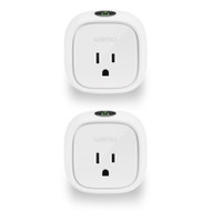 WeMo Insight 2 pack