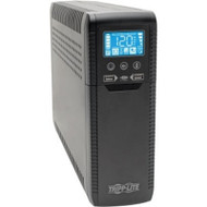 1300VA UPS Green Eco AVR USB