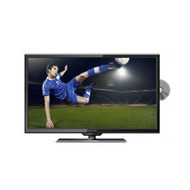 "Proscan 24"" LED TV/DVD COMBO"