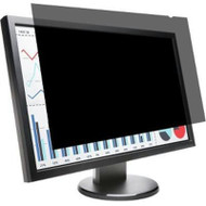 """Fp236w9 Privacy Screen 23.6"""""""