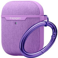 AirPod Case Urban Fit Purple