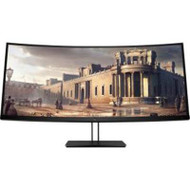 """37.5"""" Z38C G2 Curved Display"""